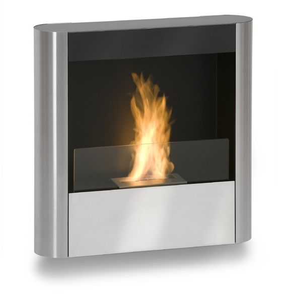 blomus_fireplace_1