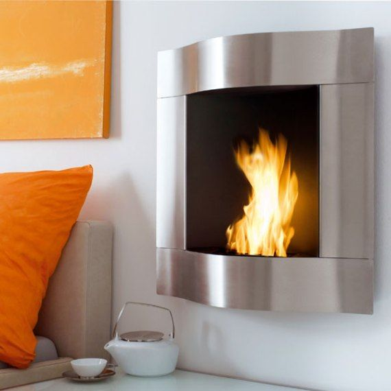 blomus_fireplace_2