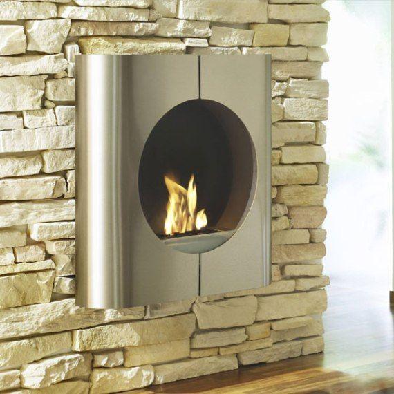 blomus_fireplace_3