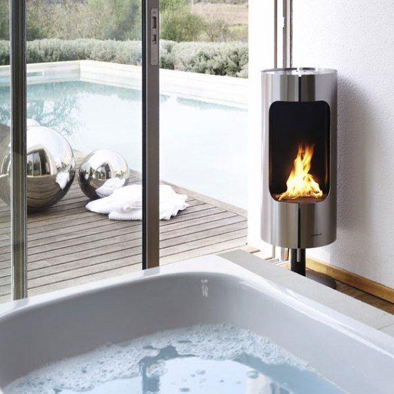 blomus_fireplace_4
