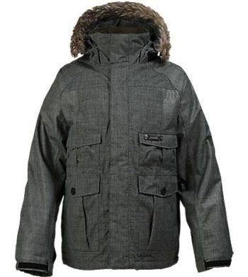 burton_ranger_jacket1