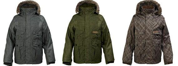 burton_ranger_jackets