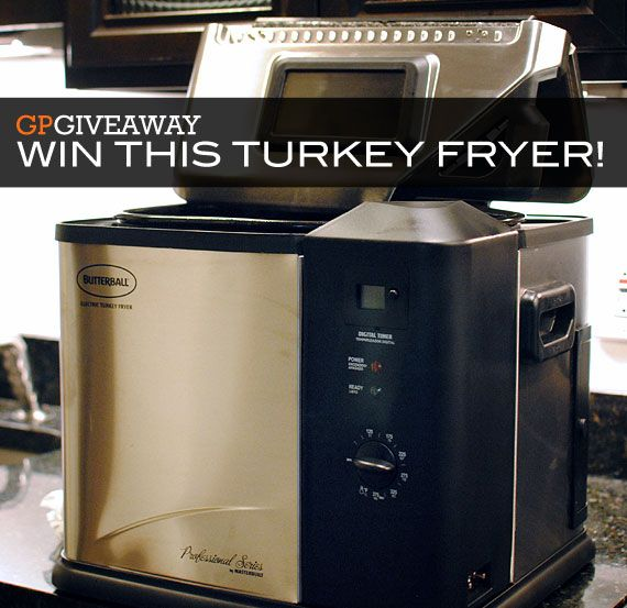 butterball-turkey-fryer-professional-series-gear-patrol-win-this