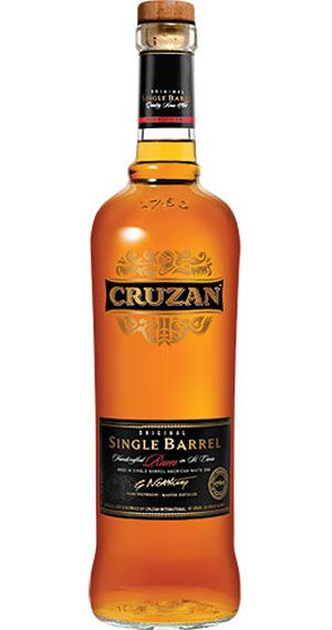cruzan-single-barrel-estate-rum