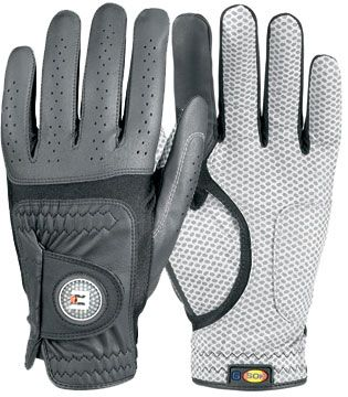 etonic-g-sok-rain-winter-golf-gloves