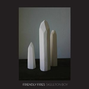 friendlyfires_skeleton_boy