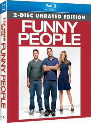 funny_people_bluray