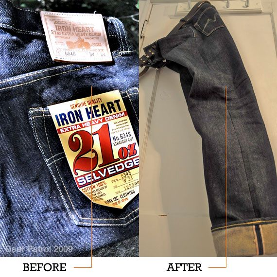 ironheart-ih-634s-selvage-jeans-before-after-gear-patrol