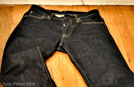 ironheart-ih-634s-selvage-jeans