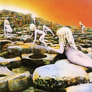 ledzeppelin_houses_of_the_holy