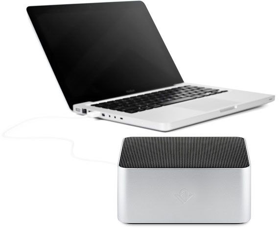 macbook-twelvesouth-bassjump-subwoofer1