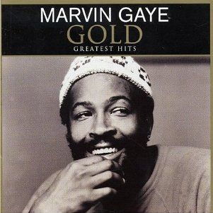 marvin_gaye_greatest_hits