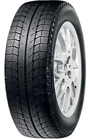 michelin-x-ice-xi2-tires