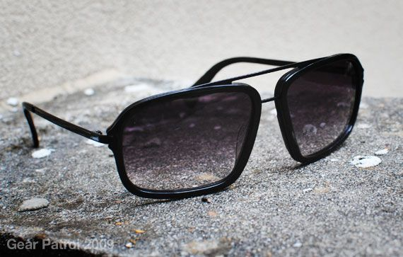 mosley-tribes-bromley-sunglasses-gear-patrol