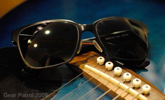 mosley-tribes-flynn-sunglasses-gear-patrol