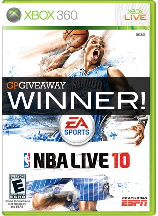 nba-live-gear-patrol-giveaway-winner