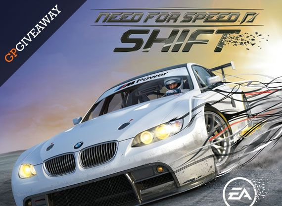 need-for-speed-shift-gear-patrol-giveaway