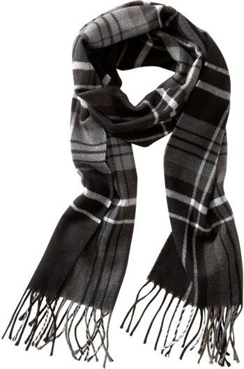 old-navy-plaid-flannel-scarf