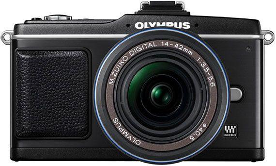 olympus-e-p2-pen-camera-gear-patrol