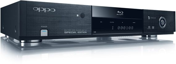 oppo-bdp-83-special-edition-blu-ray-disc-player