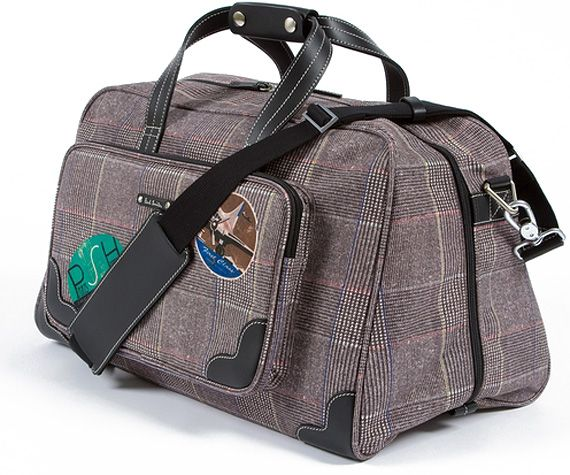paul-smith-luggage-ltd-edition-westbourne-holdall-bag