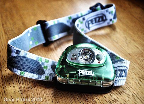 petzl-tikka-plus-2-gear-patrol
