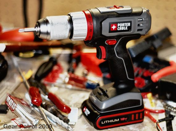 porter-cable-power-drill-gear-patrol