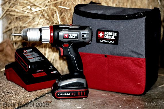 porter-cable-power-drill-kit-gear-patrol