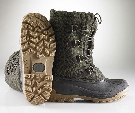 ralph-lauren-nansen-boot