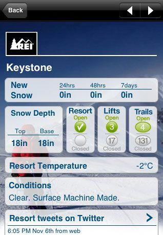 rei-snow-report-iphone-app