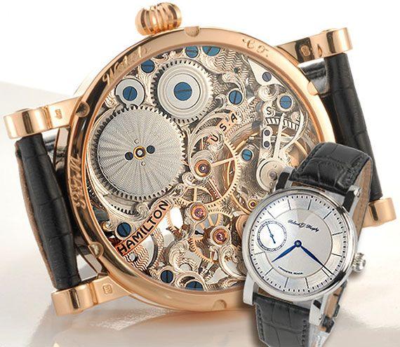 rgm-signature-series-watch-model-222