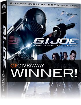 rise-of-the-cobra-giveaway-winner-gear-patrol