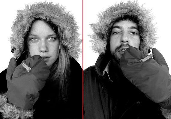 smoking_mittens
