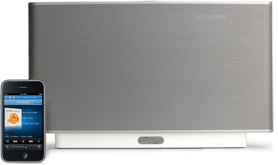 sonos-s5-music-system-iphone-gear-patrol