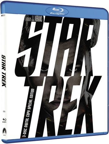 star-trek-blu-ray-jj-abrams