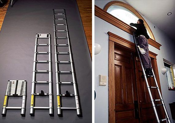 telescoping-ladder