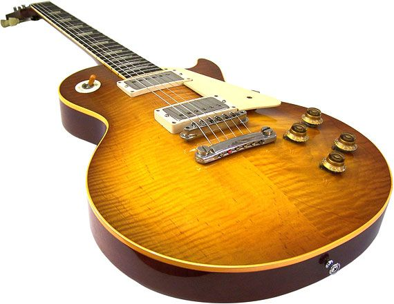 the-fixation-gibson-1959-les-paul-vintage-gear-patrol