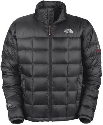 the-north-face-thunder-jacket