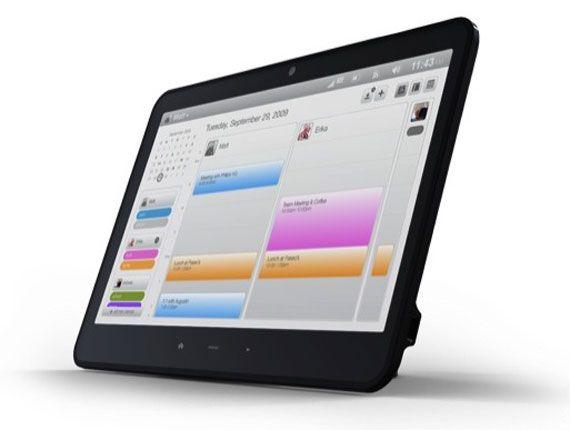 vega_tablet_screen_on_1