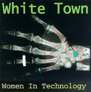 white_town_women_in_technology