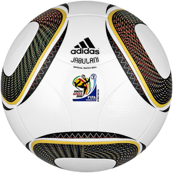adidas_wc_2010_omb_soccer_ball