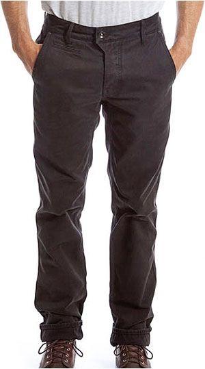 apolis-activism-aw95ut1-utility-trouser