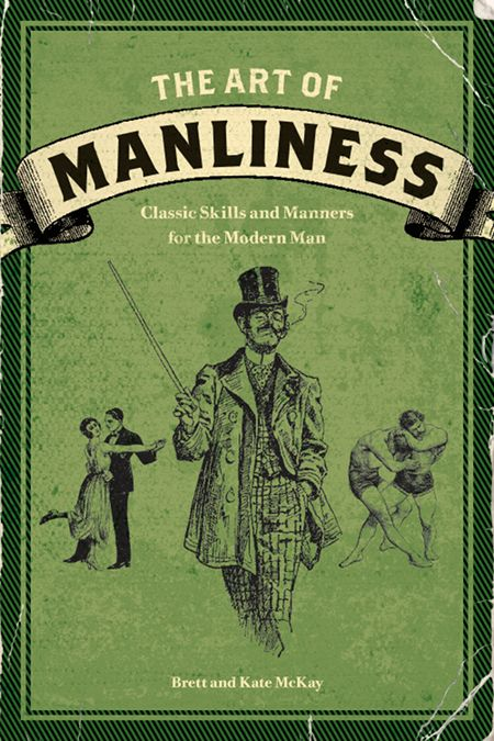 art-of-manliness2