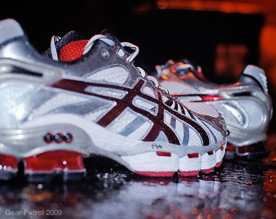 asics-running-shoes-gear-patrol