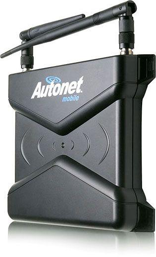 autonet-mobile-gear-patrol