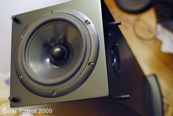 av123-omni-speaker-gear-patrol