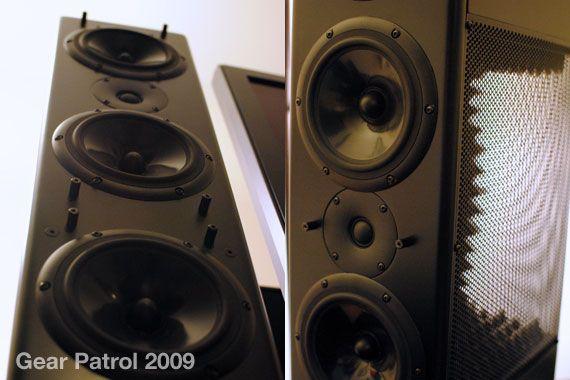 av123-voce-static-speaker-gear-patrol