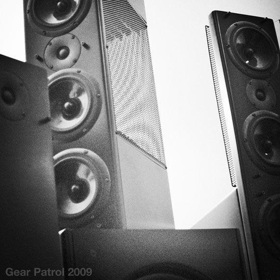av123-x-statik-51-surround-sound-system