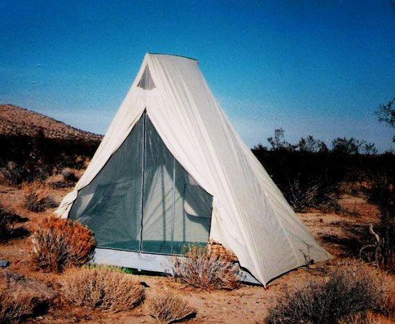 beckel-canvas-explorer-tent-gear-patrol