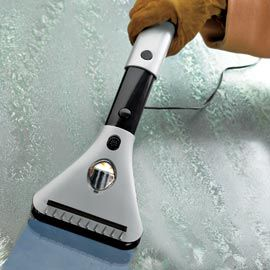electric_windshield_de_icer
